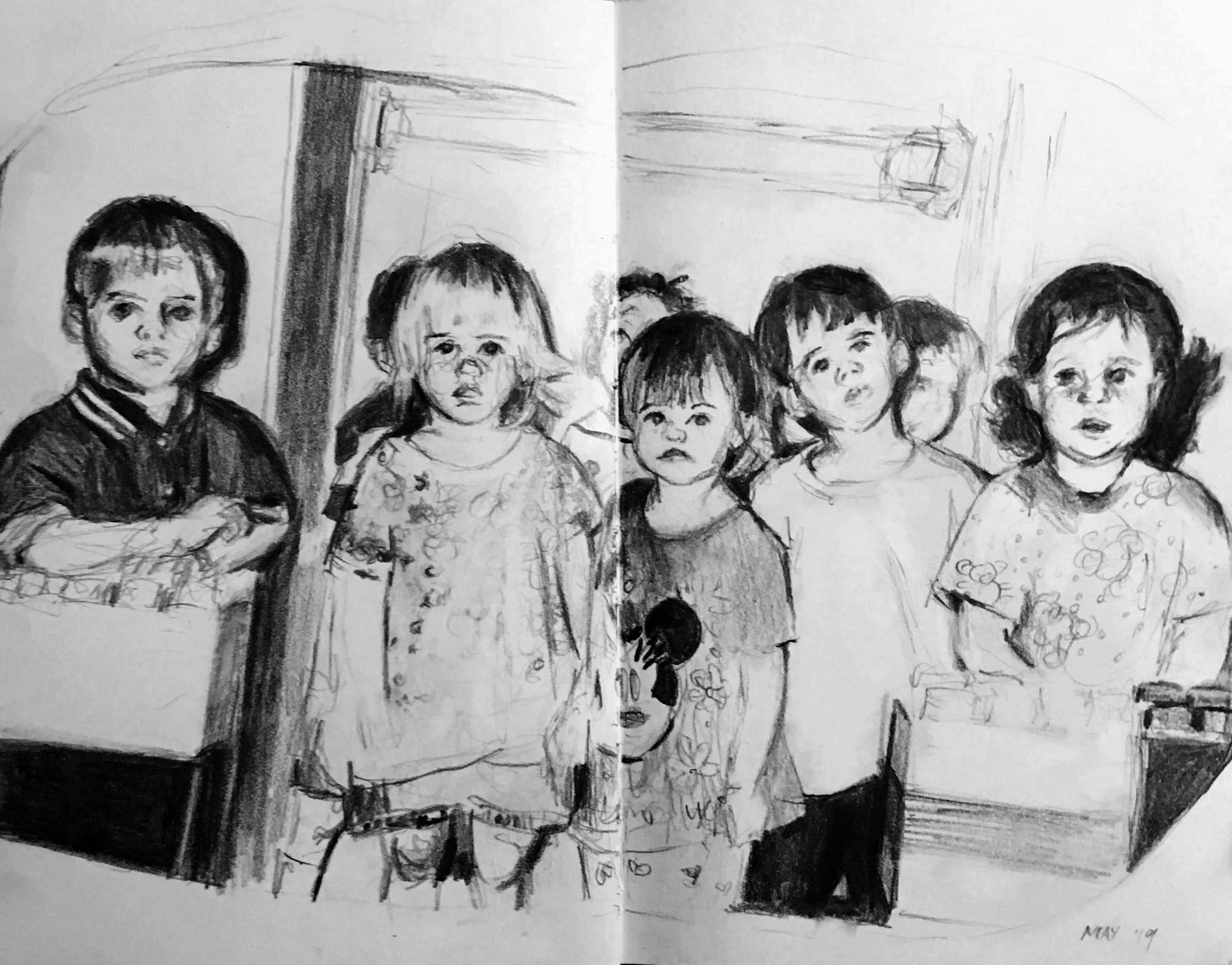 Preschool Crew Edited copy.jpg