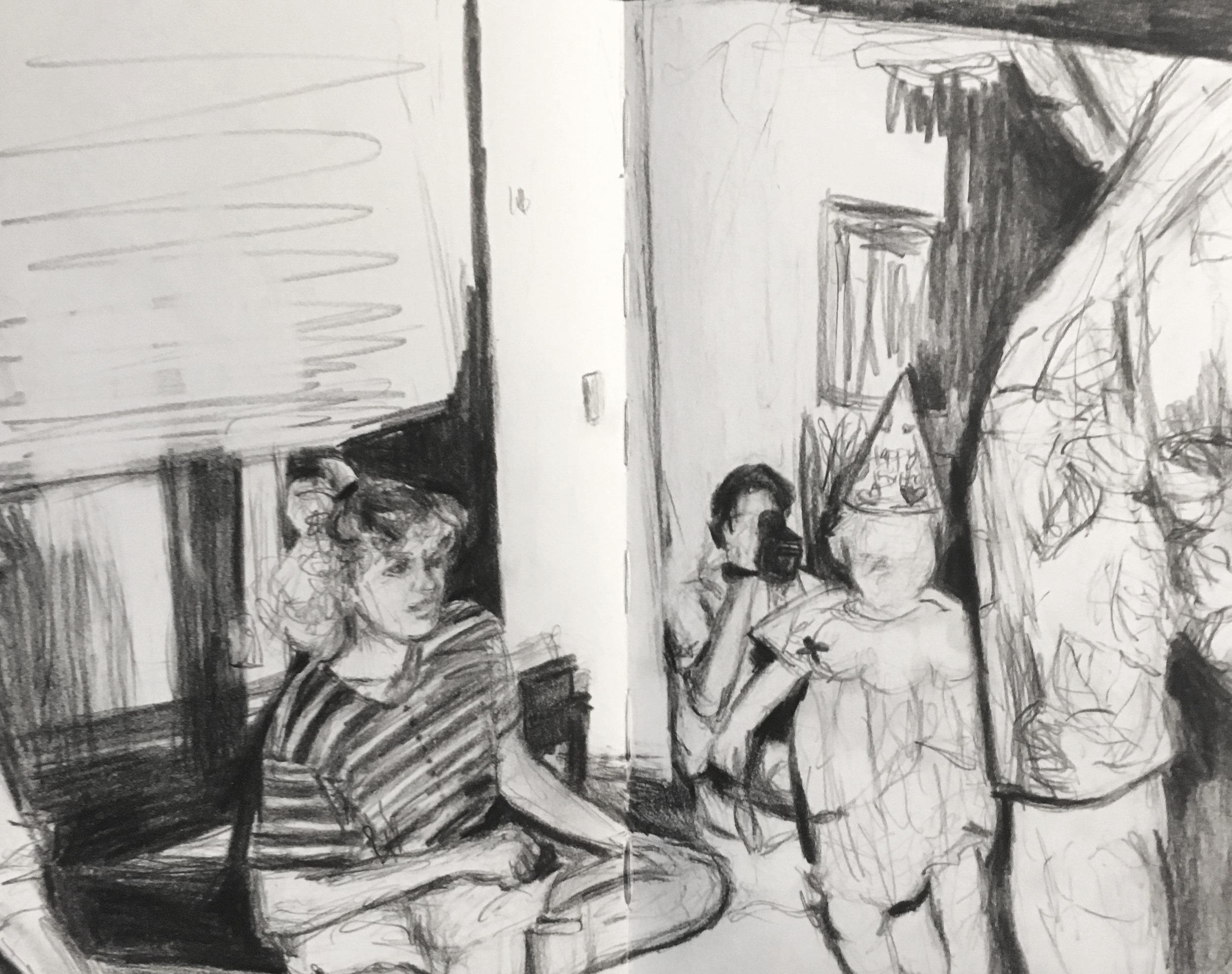 birthday party sketch.jpg