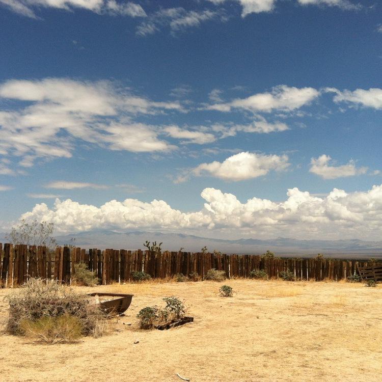 Desert 2.jpeg
