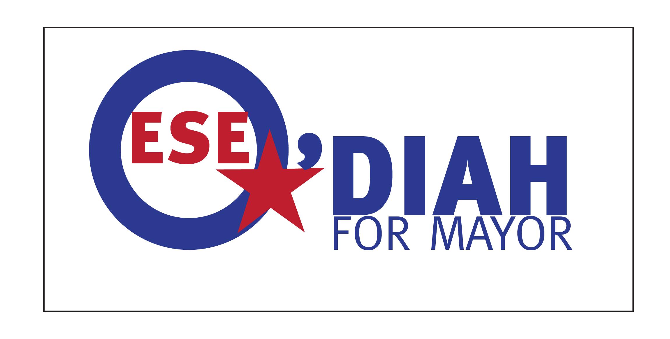 logo mayor-04.png