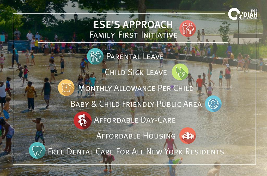 SMALL Family Agenda banner.jpg