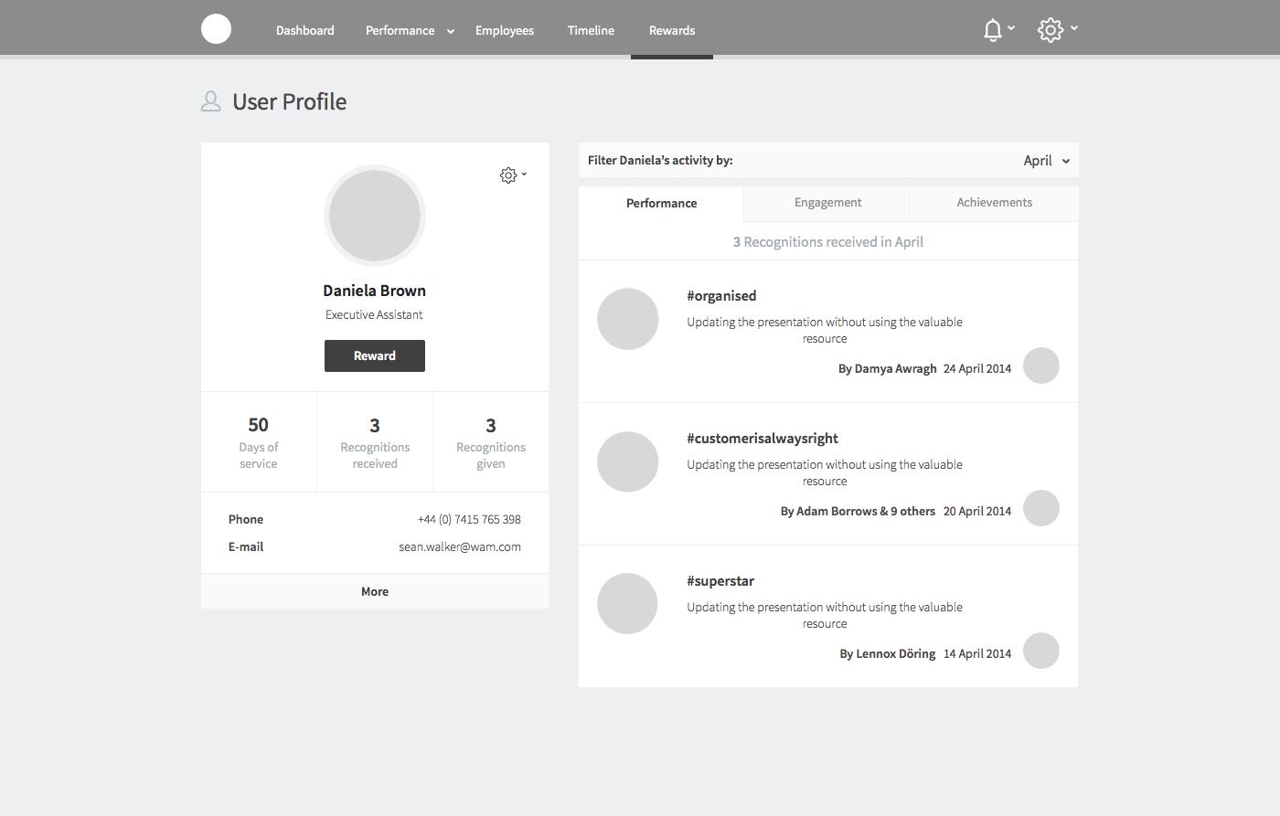 11. User Profile | Reward option.png