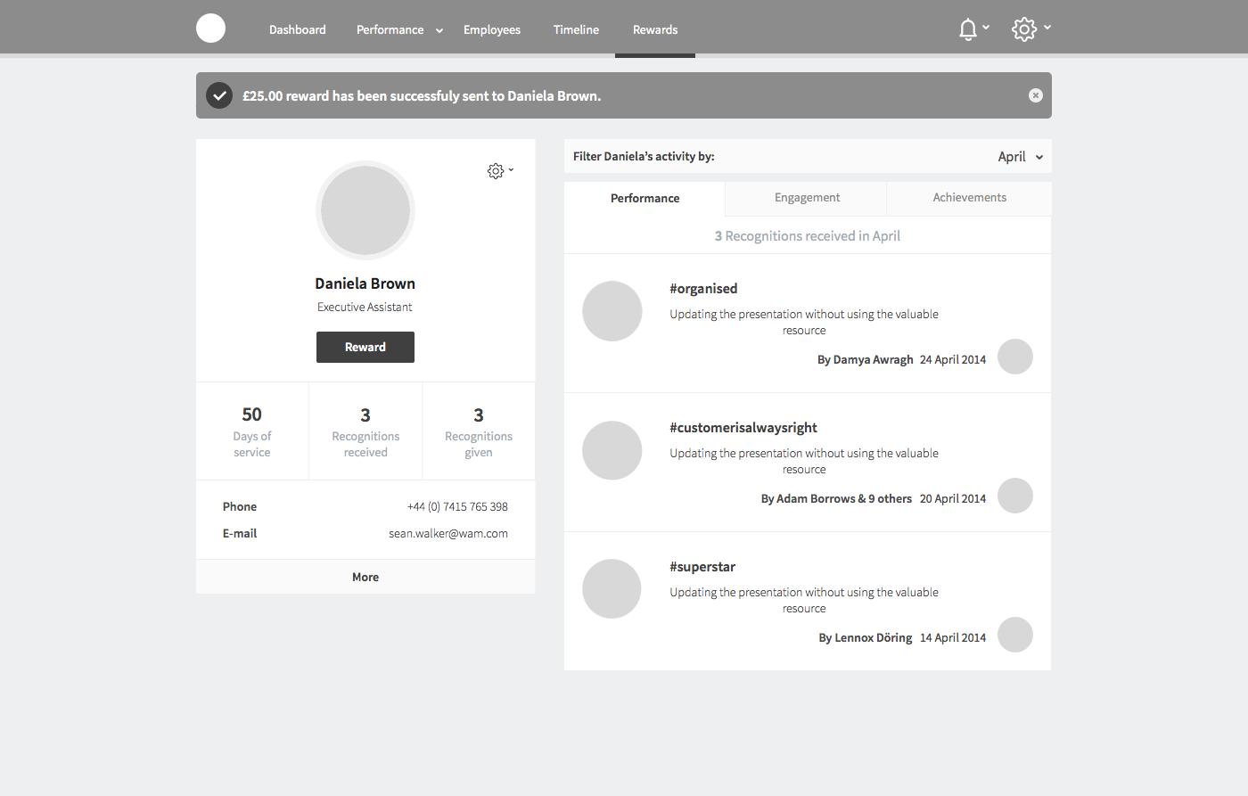 15. User Profile | Reward colleague | Confirmation.png