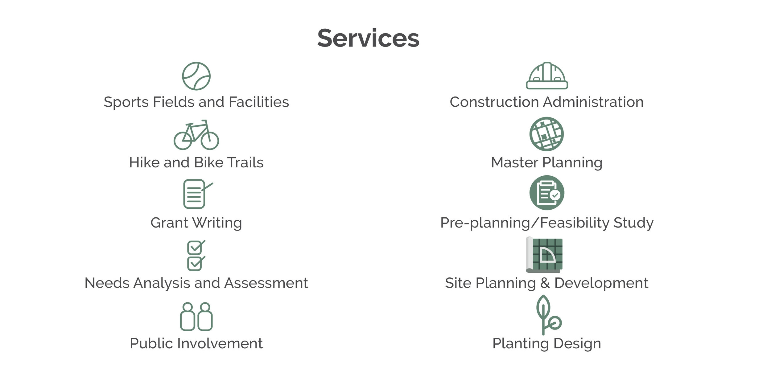 VQD Services.jpg