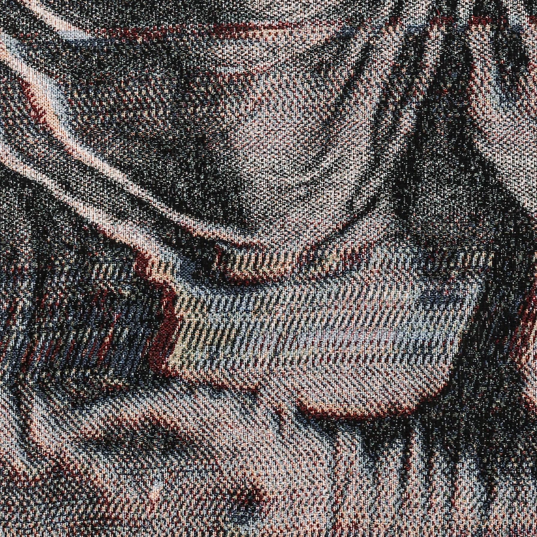Henrikson_Brett_2019_Textile Detail No.1.jpg