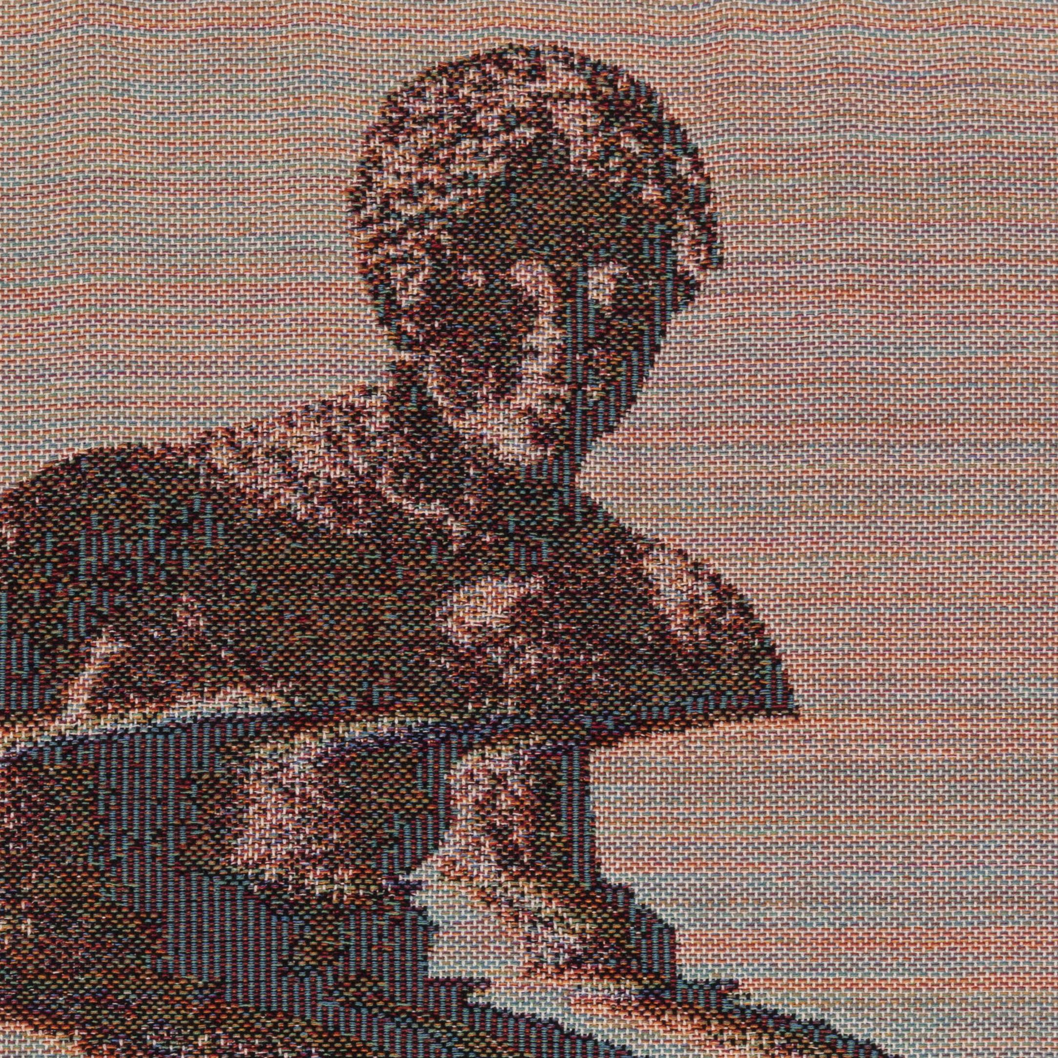 Henrikson_Brett_2019_Textile Detail No.3.jpg