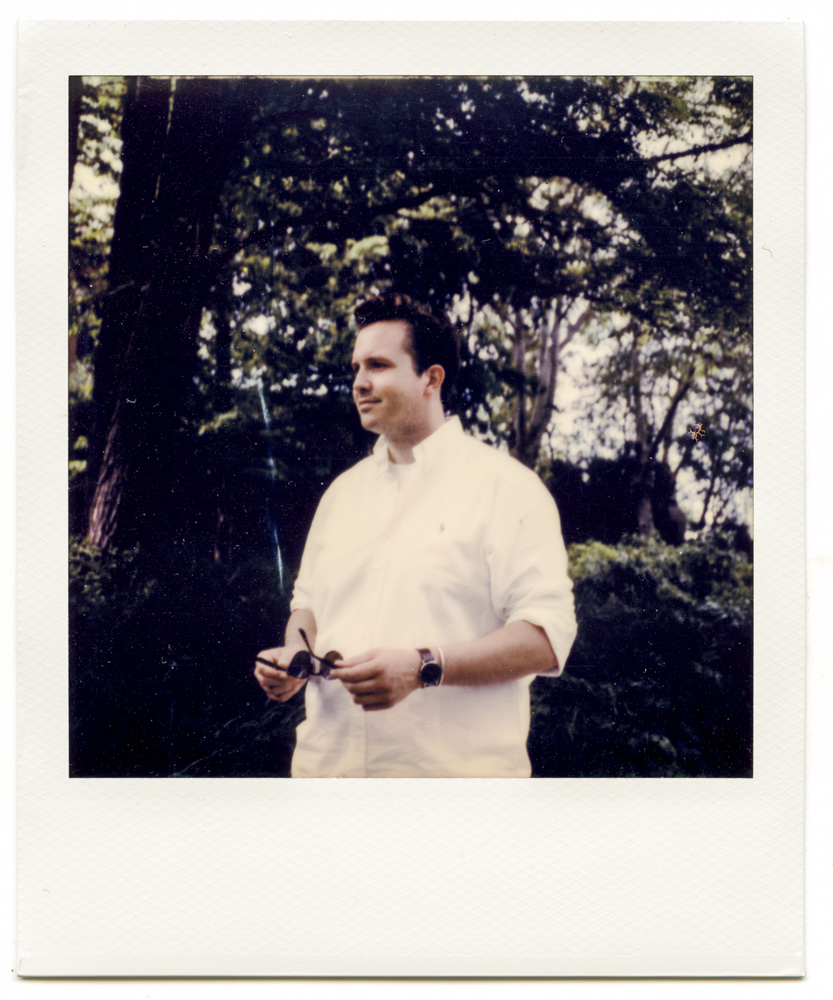 Polaroid Portrait.jpg