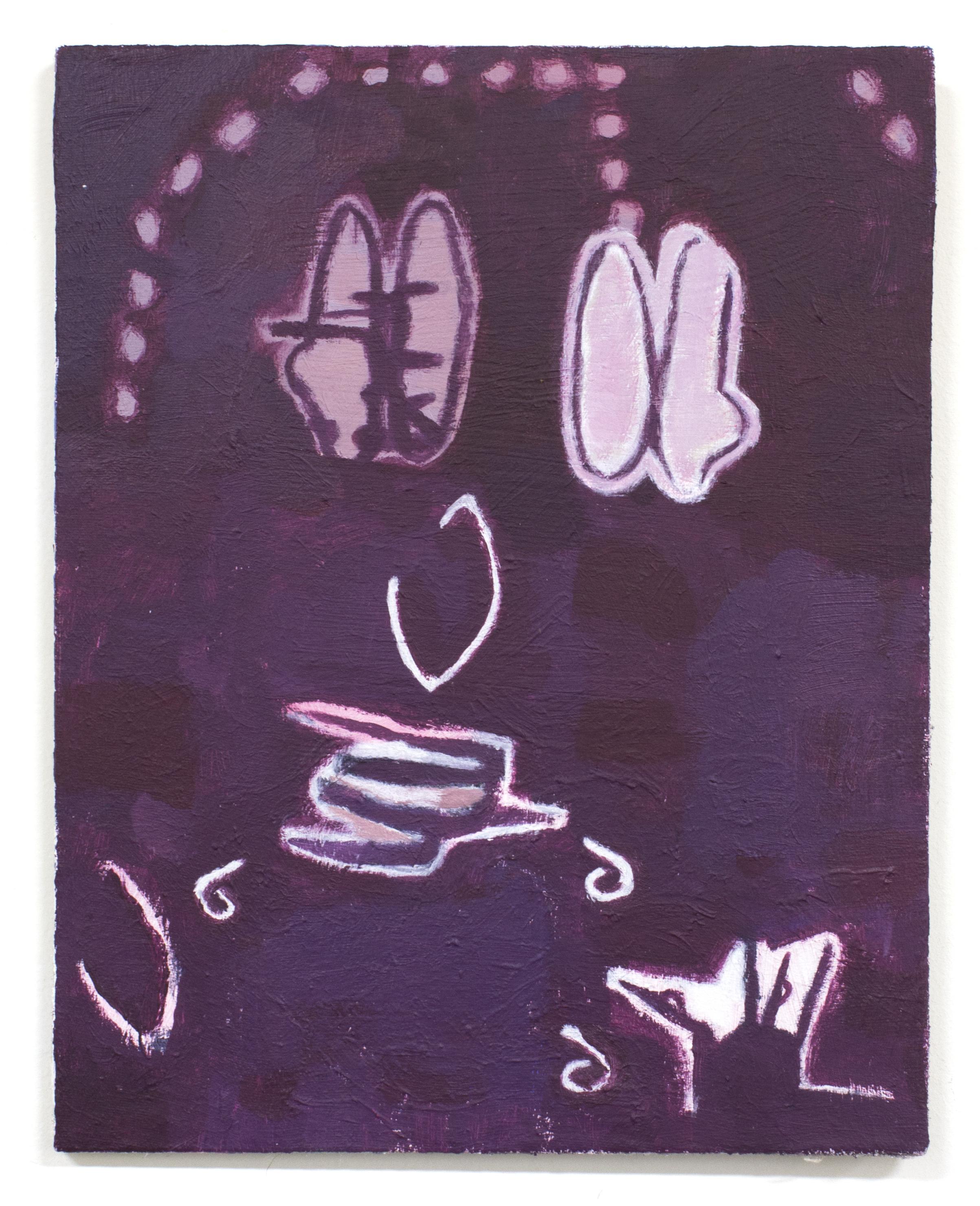 paul j mckee painting.jpg