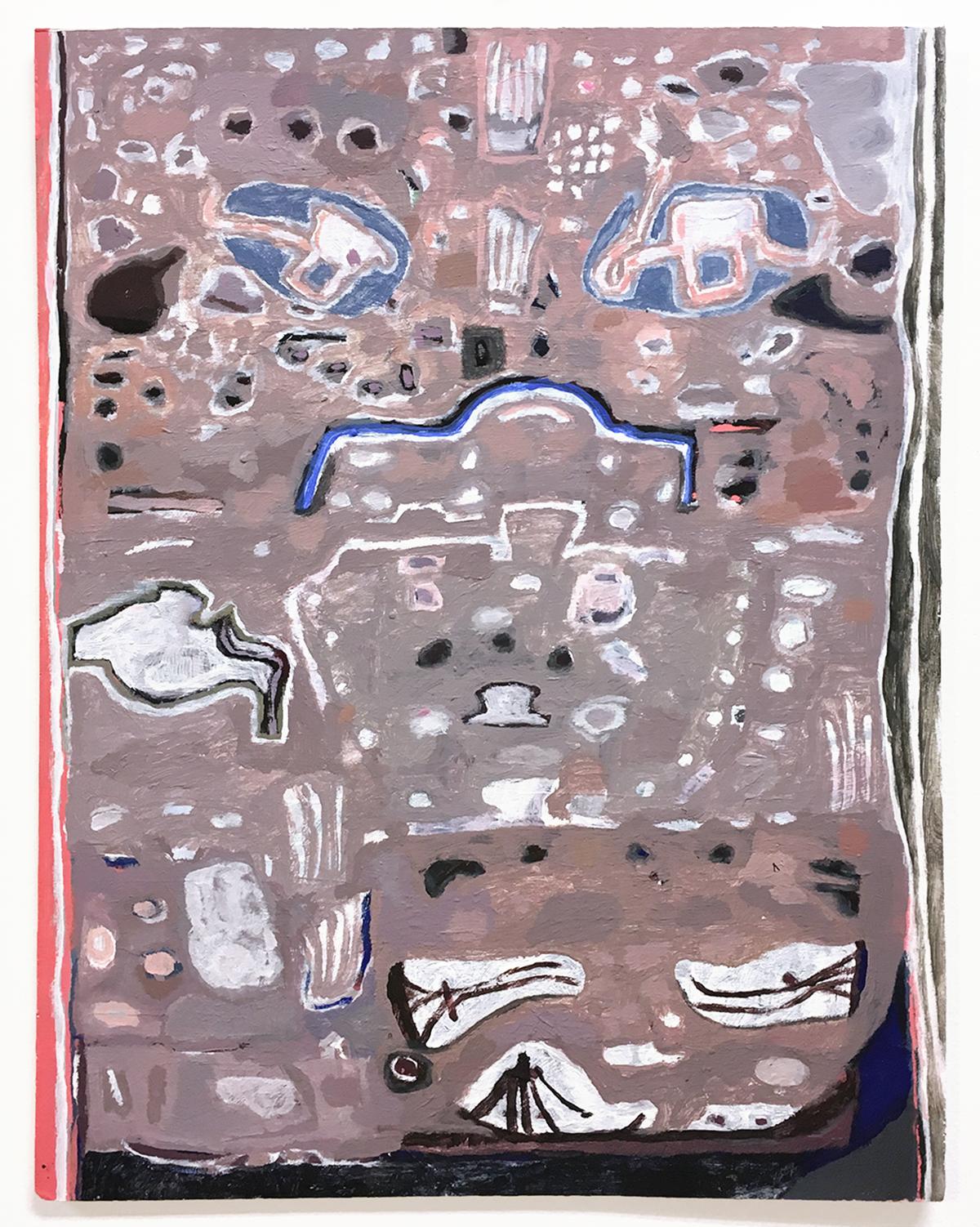 paul's painting iphone.jpg