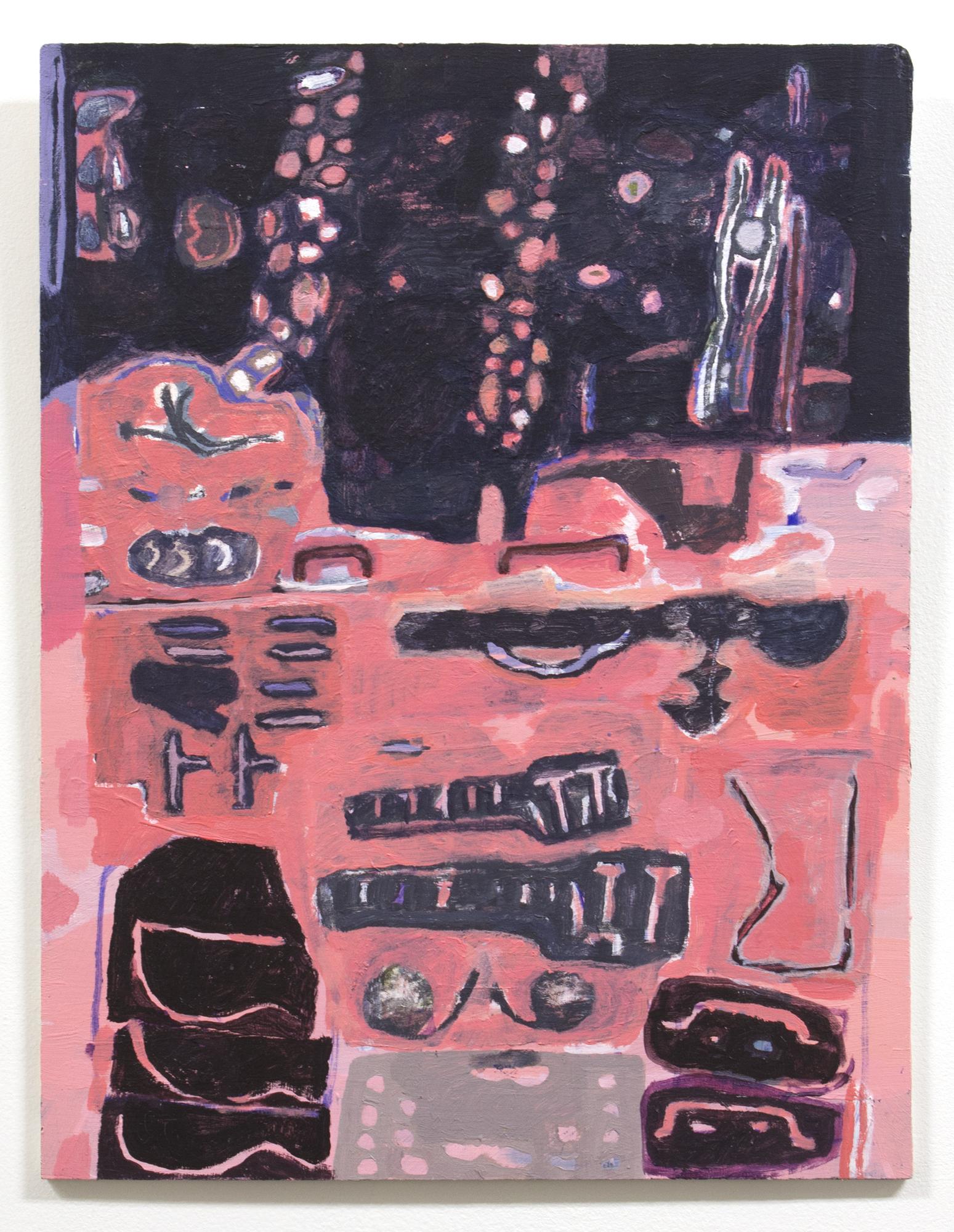 paul painting untitled (pink).jpg