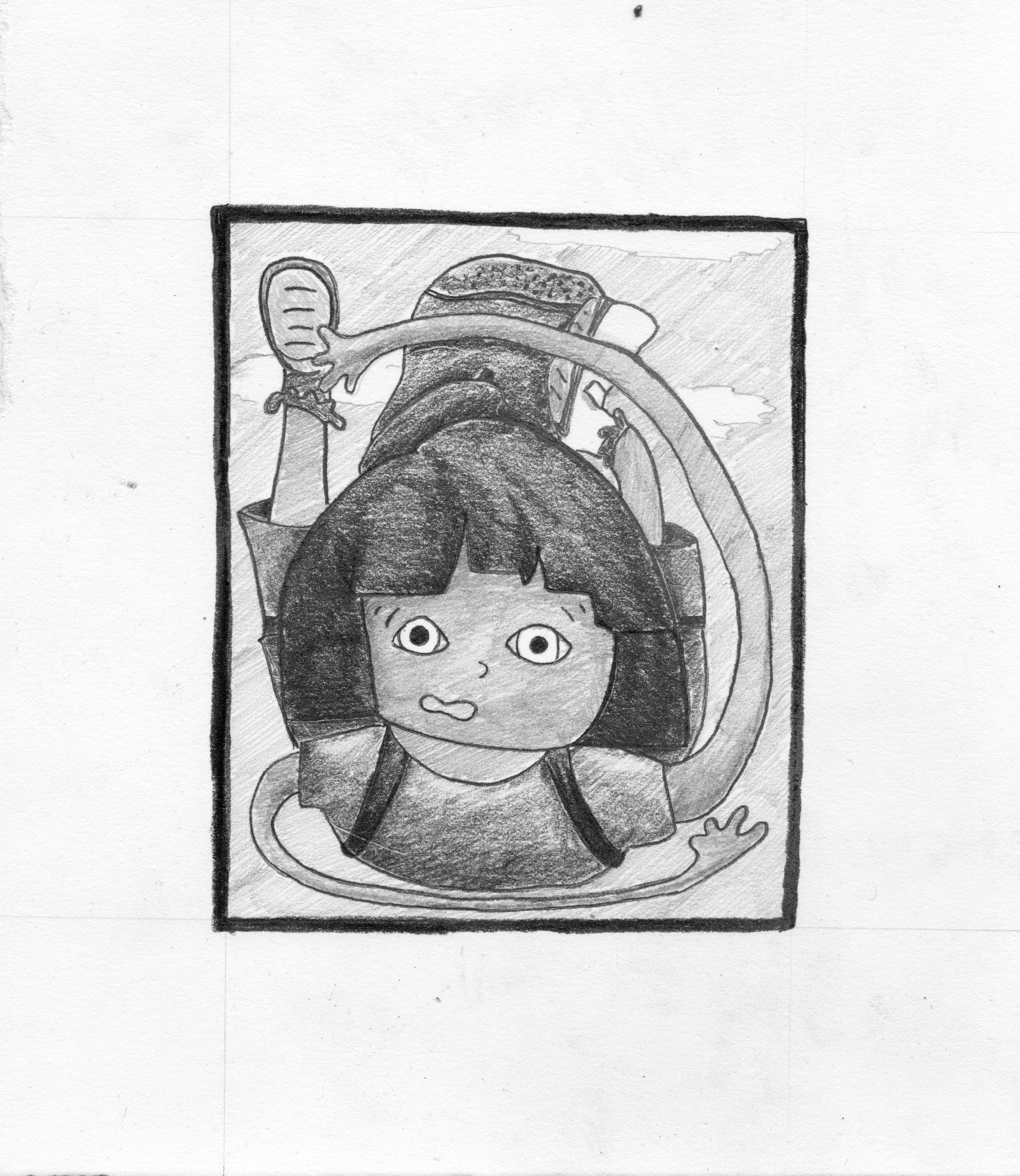 Dora3.jpeg