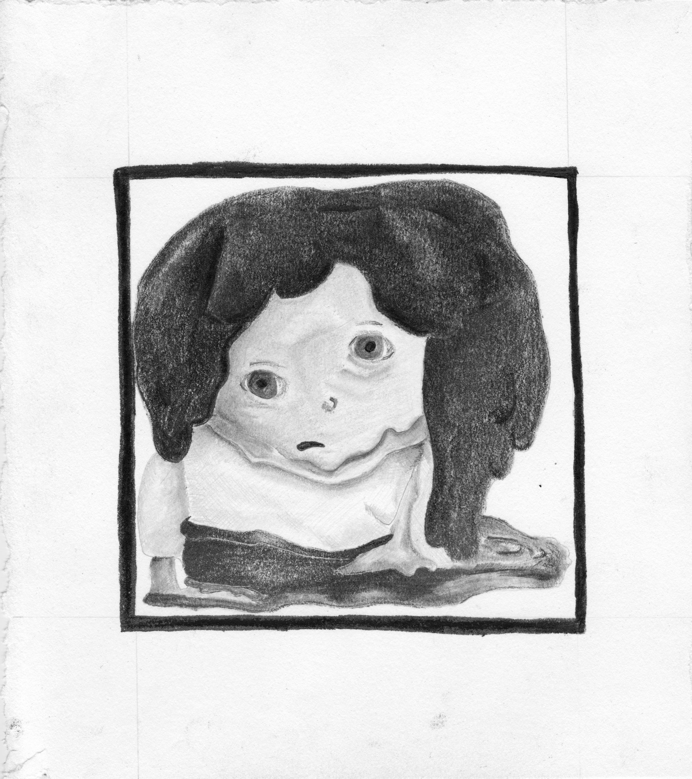 Dora6.jpeg