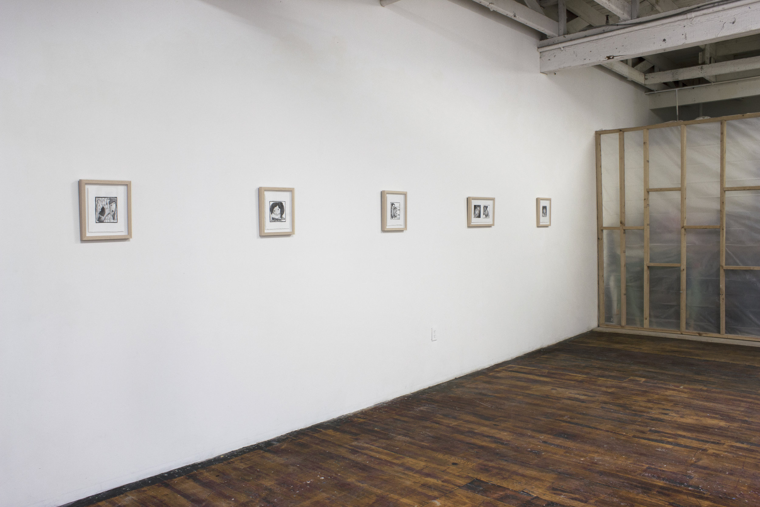 South wall Andre Dora Drawing show-Recoveredv6.jpg