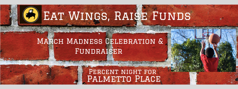 Eat Wings, Raise Funds (2)