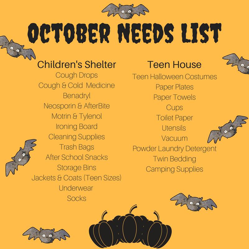 October Needs List.png