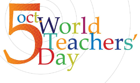 world_teachers_day.jpg