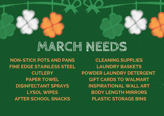 march needs.png