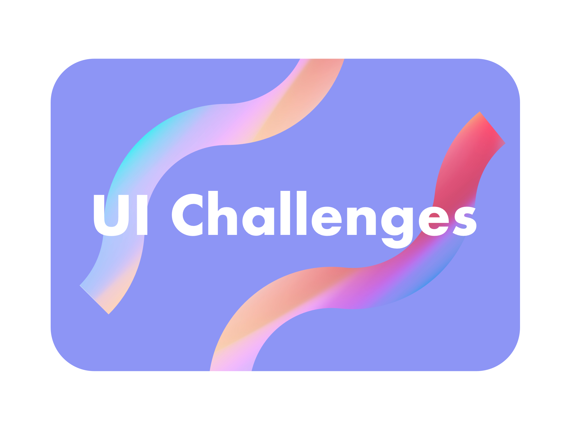 UI Challenges.png