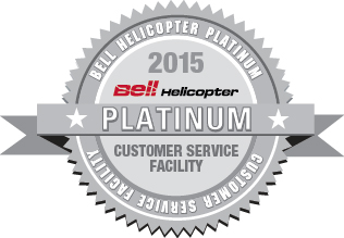 Bell Platinum