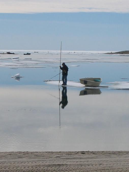 Sophie Mountain_Nunavut.jpg