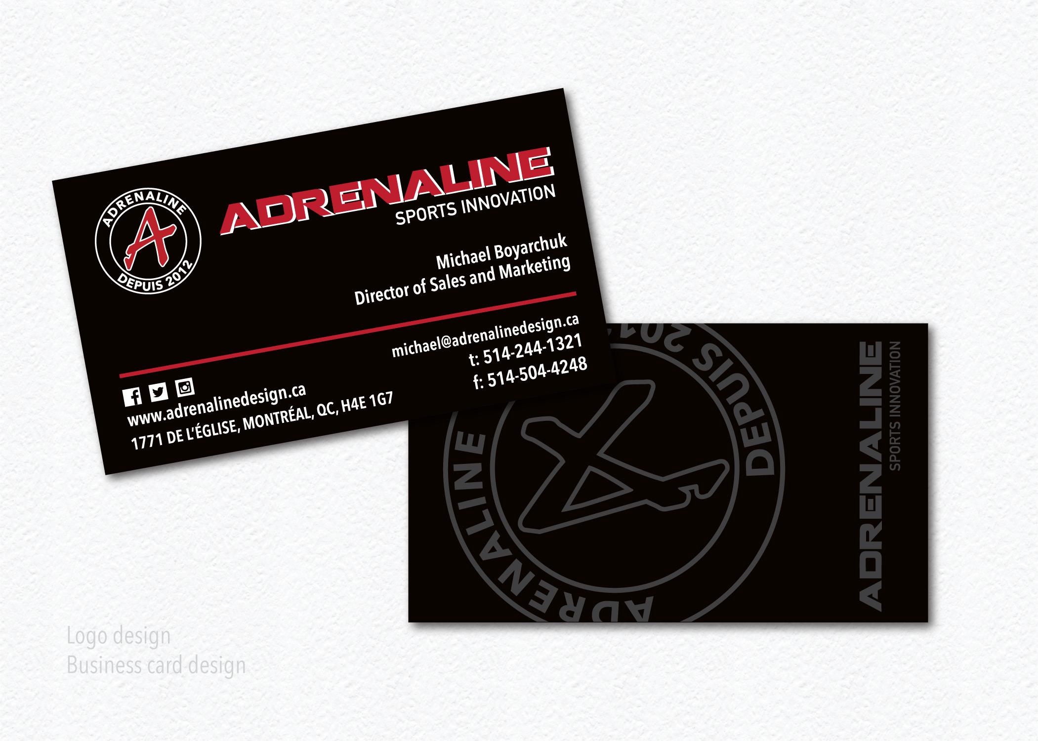 Adrenaline Brand_Web.jpg