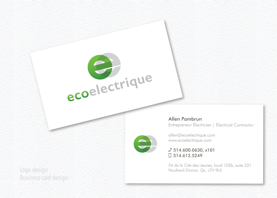 Eco Electrique Brand_Web.jpg