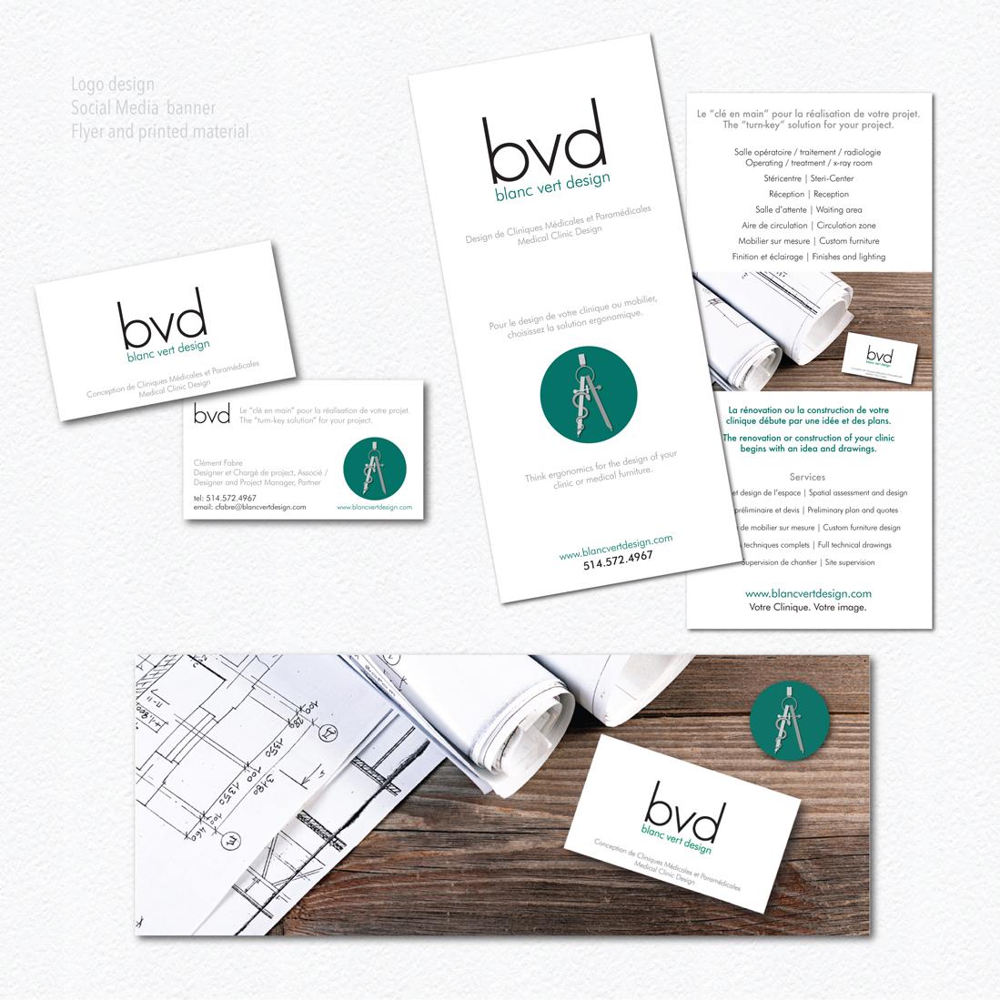 BVB brand_Web.jpg