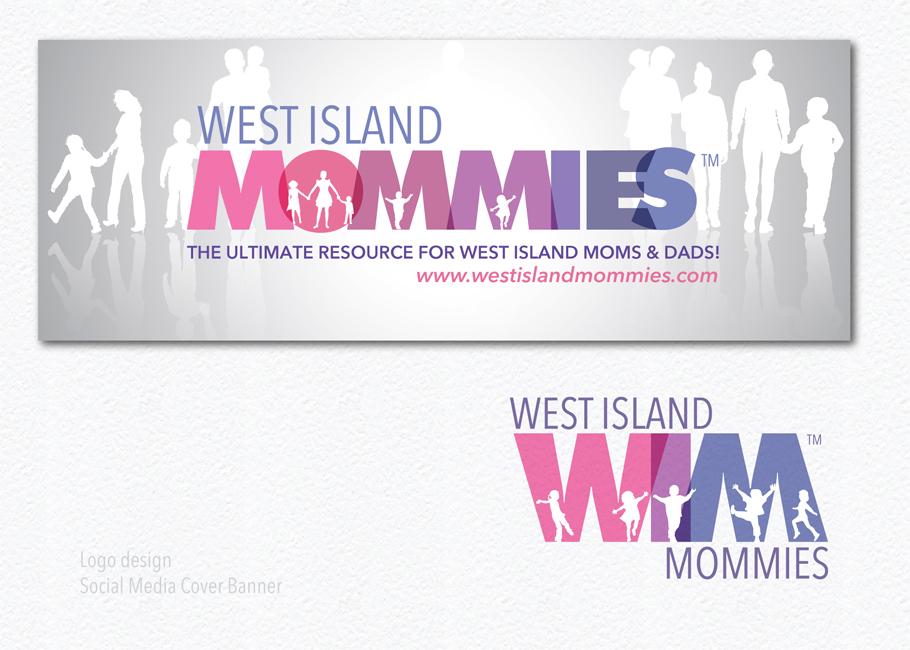 WIM Brand_web.jpg