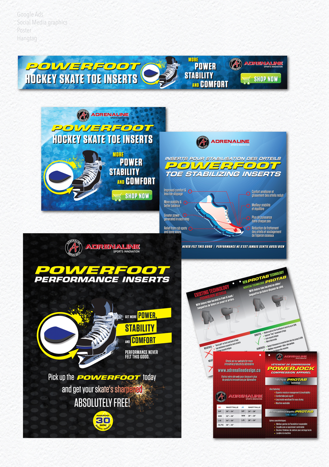 Powerfoot Brand_Web.jpg