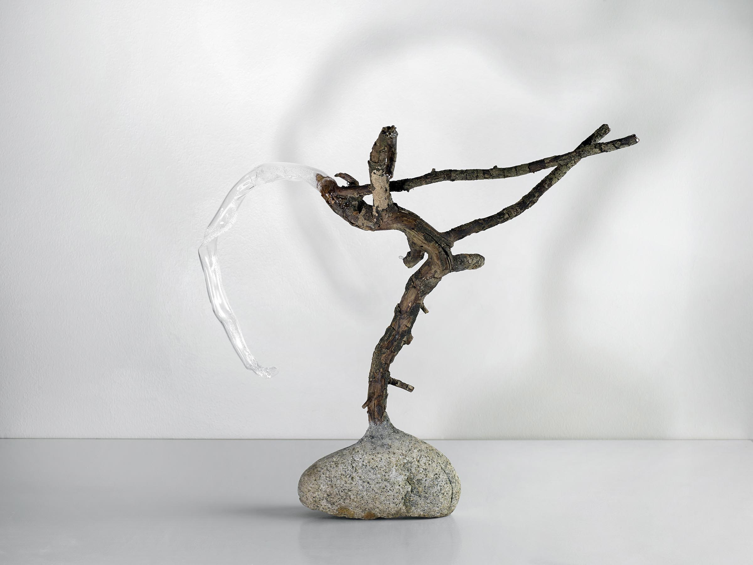 Small Sculpture ii.jpg
