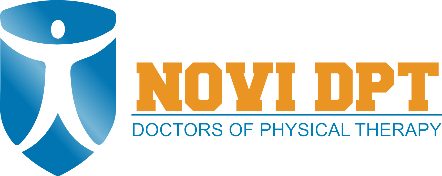 Novi DPT