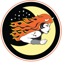 Dames_logo_2016.png