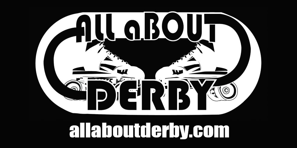 All About Derby