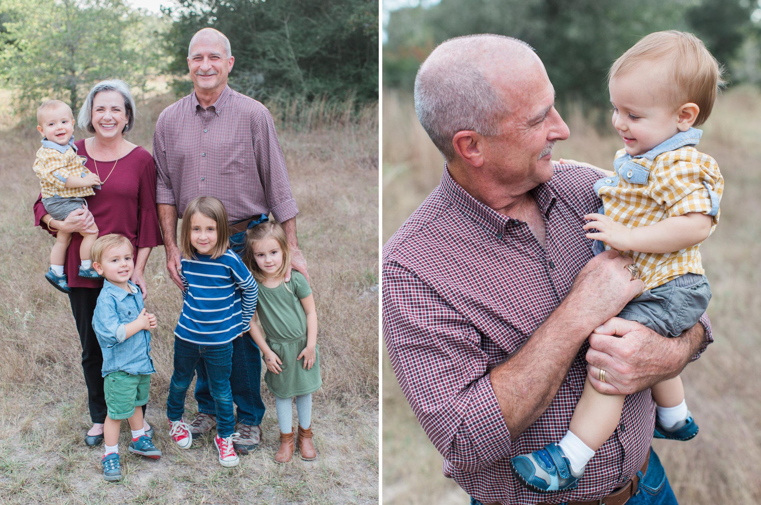 allisonfamily1.jpg