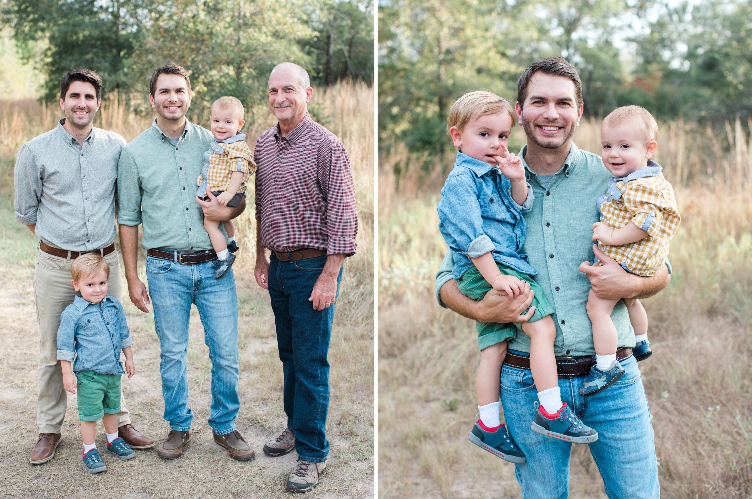 allisonfamily3.jpg