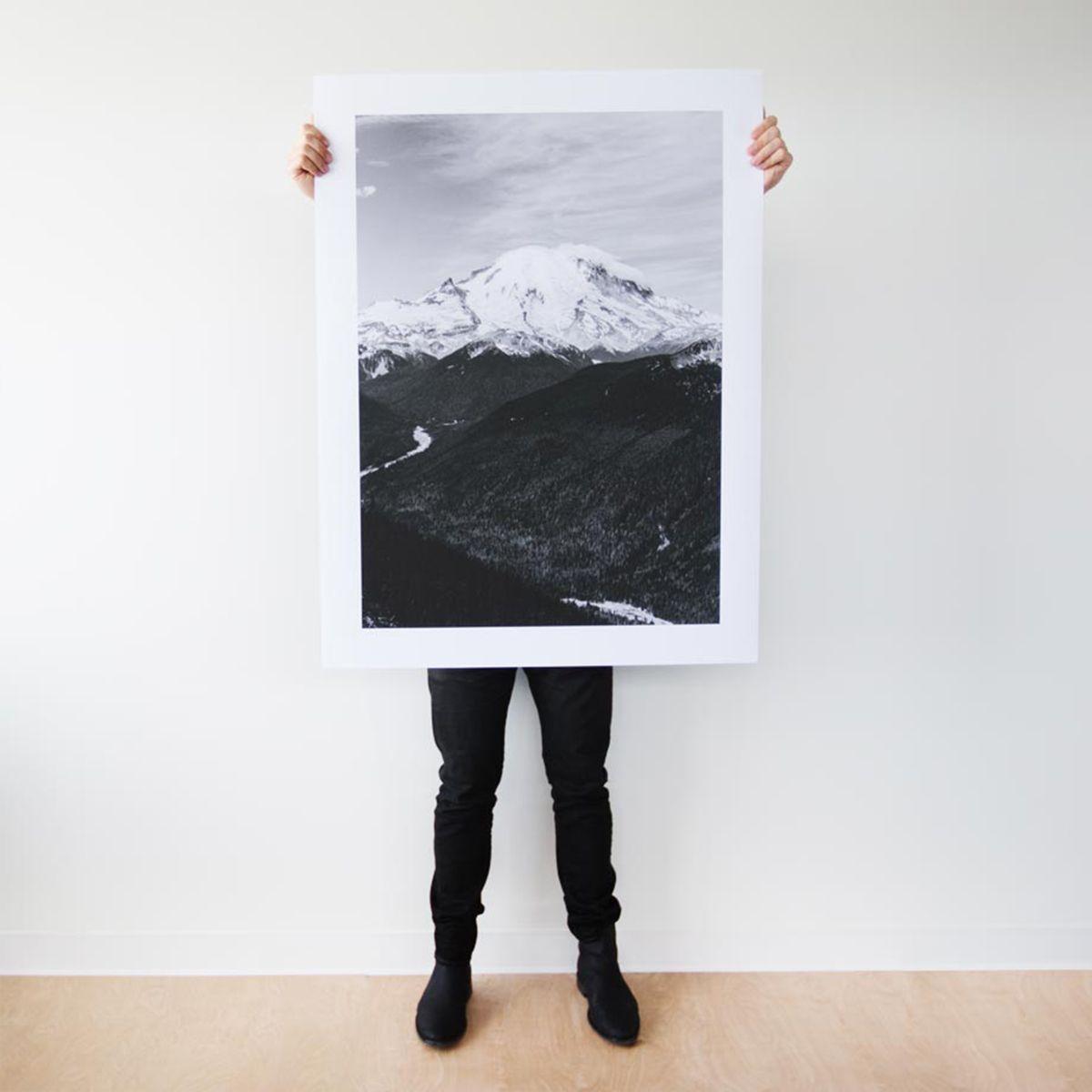 large-format-print-main05-holding-large-print_2x.jpg