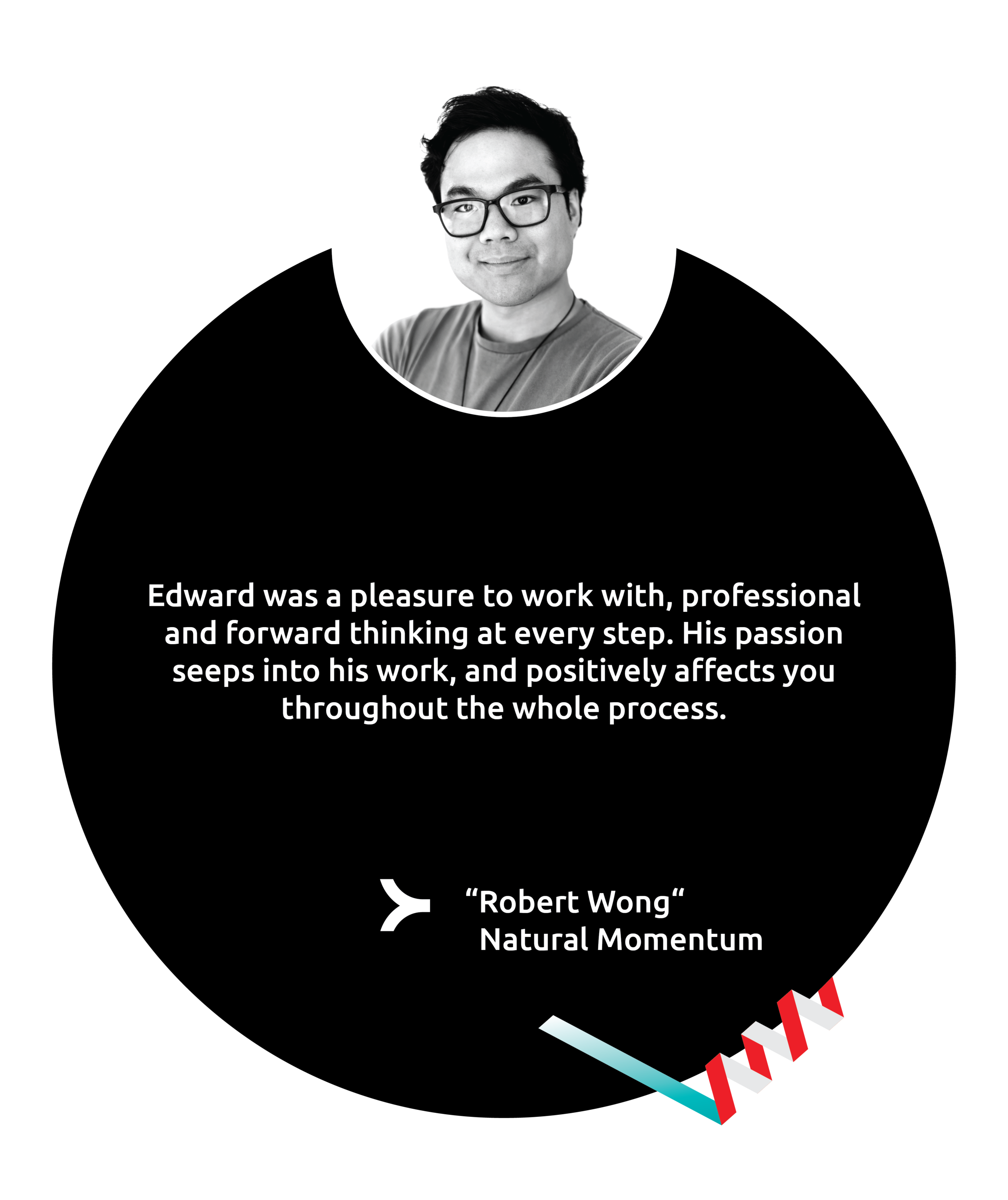 Testimonials people Robert Wong-01.png