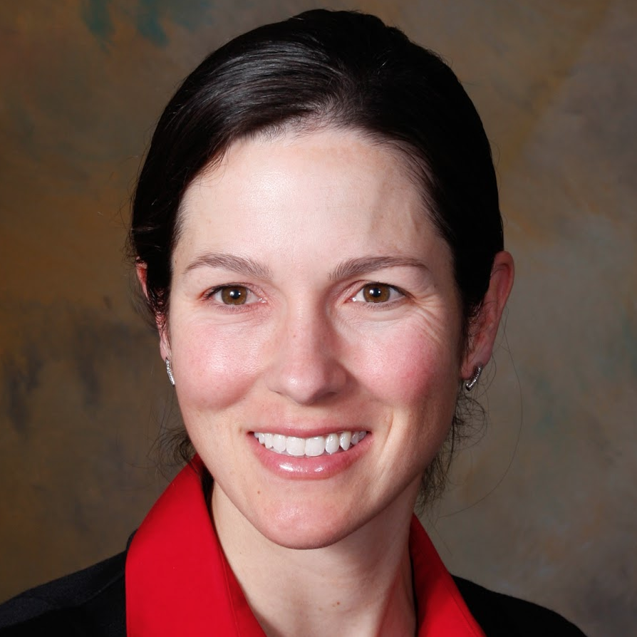 R. Katie Kelley, MD   Associate Professor,  Hematology Oncology