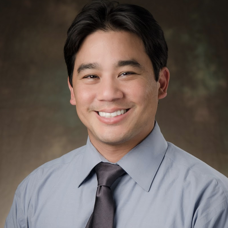 Ross Okimoto, MD   Adjunct Clinical Instructor,  Orthopedic Surgery Oncology