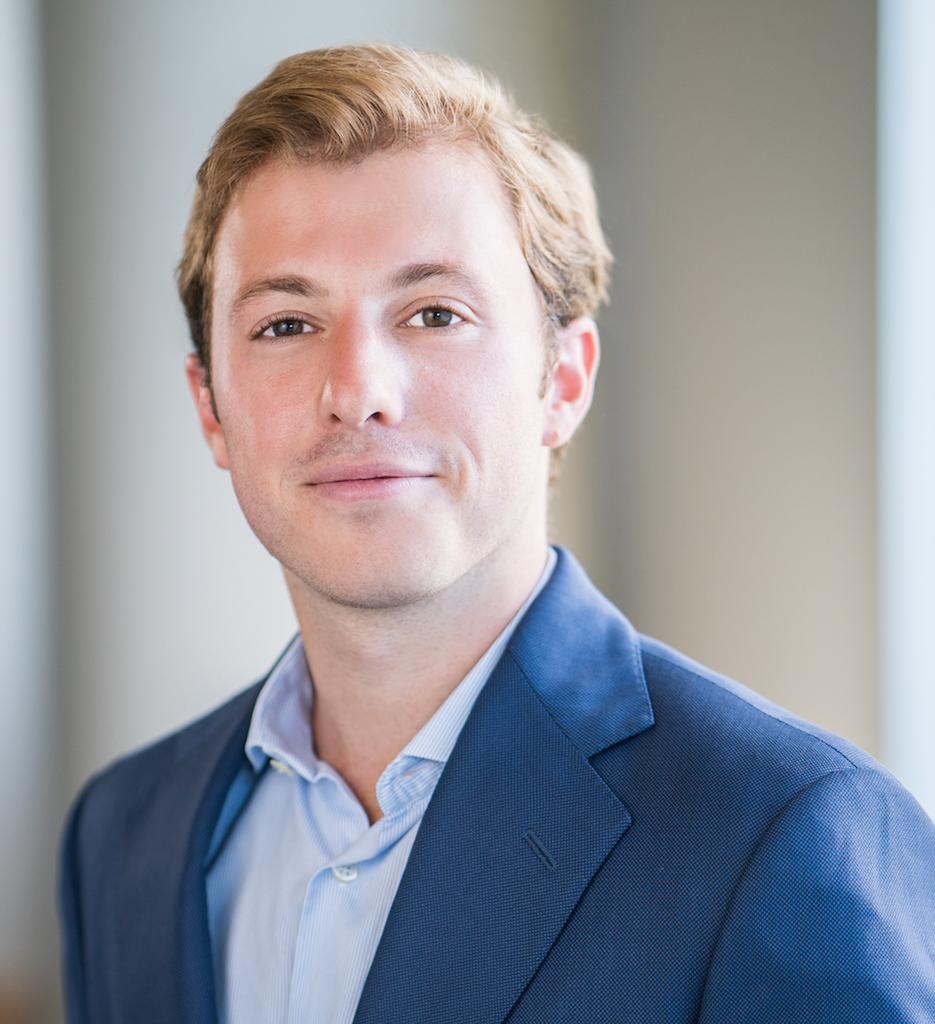 Alvaro; MBA from MIT