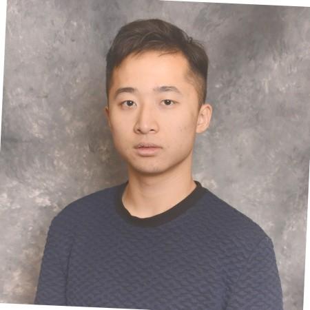 Kun; Johns Hopkins, Master of Engineering in Financial Mathematics,