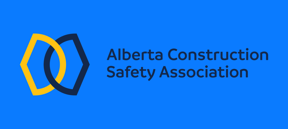 Alberta Construction Safety Association Welding
