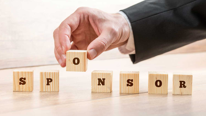Staples Education | Become a Sponsor
