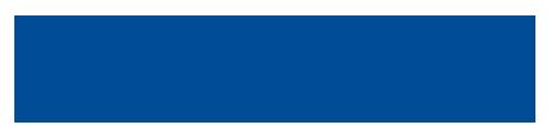 BECA-Logo-New-CMYK-(1).png