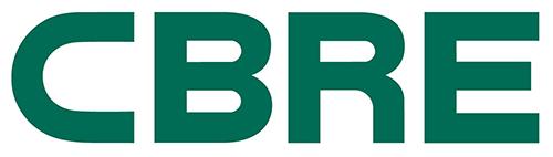 CBRE_logo_rgb.png