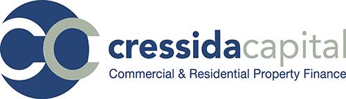 Cressida-Capita-logo_cmyk_2508pxw.png