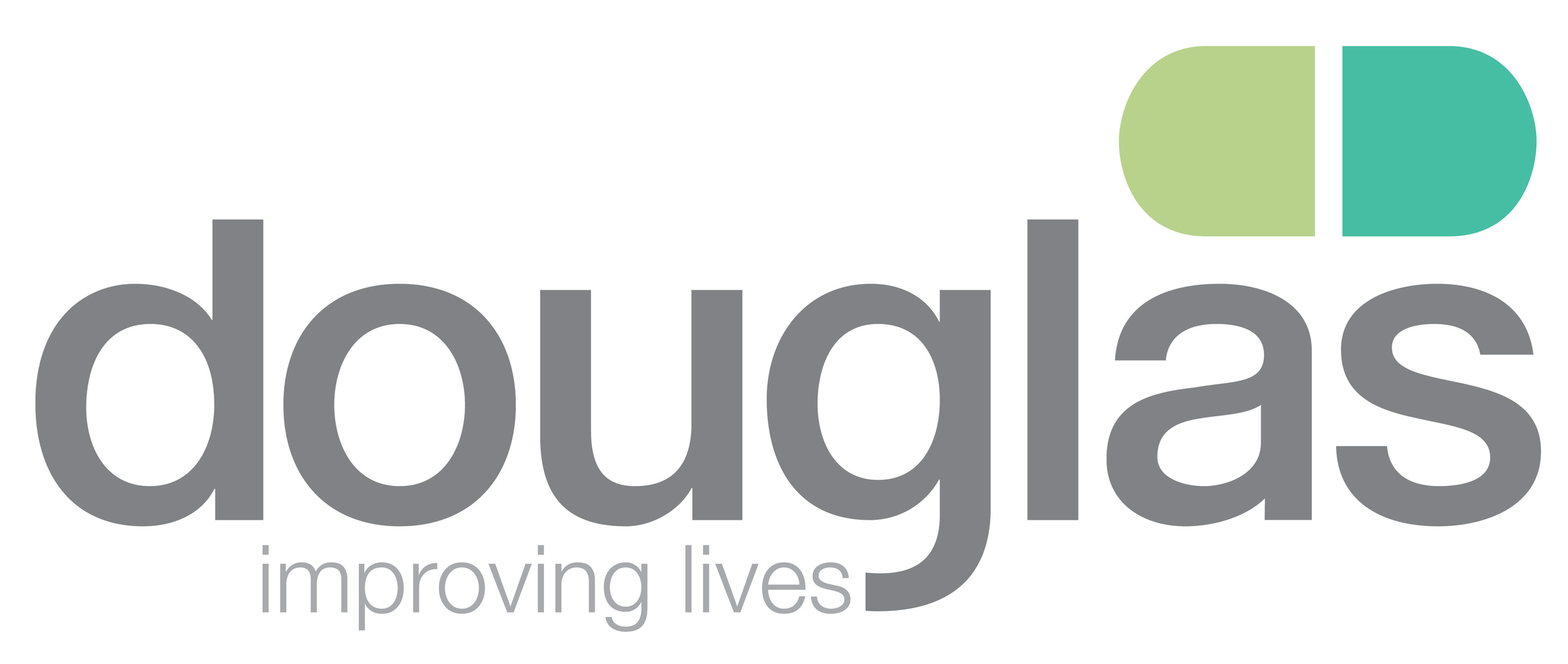 Douglas-improving-lives-A.png