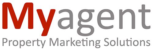 Myagent_Logo_Hires.png