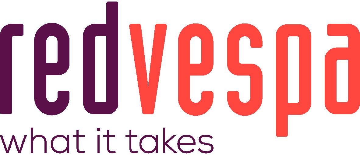 Redvespa-Primary-RGB.png