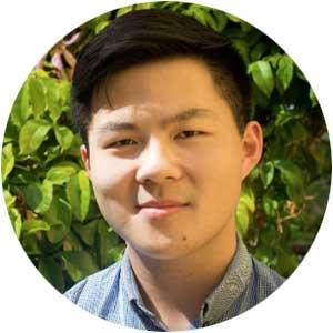 Student-profile-pics.jpg